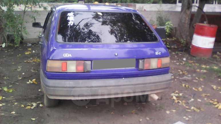 ИЖ 2126 Ода, 2004 год, 15 000 руб.
