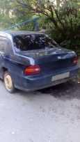 Honda Domani, 1992 год, 40 000 руб.