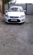 Ford Mondeo, 2012 год, 370 000 руб.