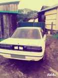Toyota Corolla, 1988 год, 40 000 руб.