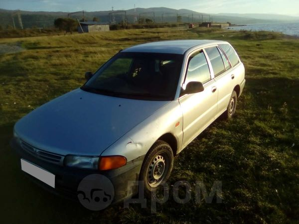 Mitsubishi Lancer, 2000 год, 100 000 руб.