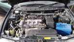 Mazda Capella, 1999 год, 165 000 руб.