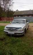 ГАЗ 31105 Волга, 2005 год, 80 000 руб.