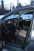 Mercedes-Benz B-Class, 2008 год, 540 000 руб.