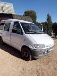 Nissan Vanette, 1995 год, 80 000 руб.