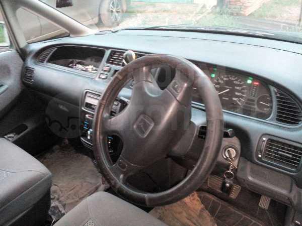 Honda Odyssey, 1988 год, 300 000 руб.