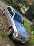Mercedes-Benz C-Class, 1992 год, 180 000 руб.