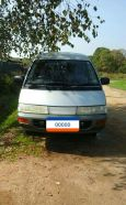 Toyota Town Ace, 1994 год, 135 000 руб.