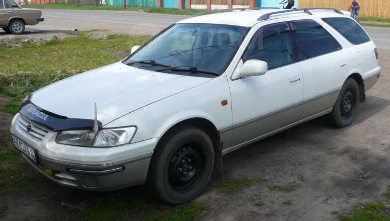 Toyota Camry Gracia, 1997 год, 280 000 руб.