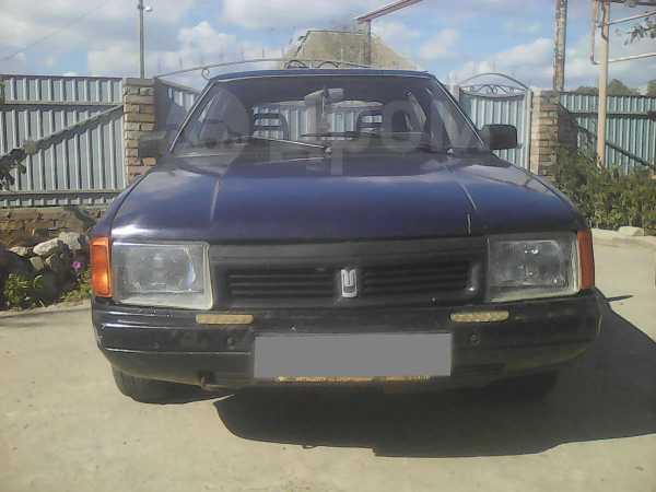 Москвич Москвич, 1990 год, 60 000 руб.