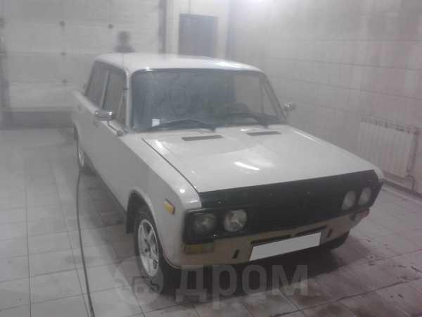 Лада 2106, 1994 год, 64 500 руб.