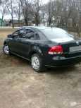 Volkswagen Polo, 2010 год, 360 000 руб.