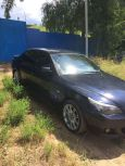 BMW 5-Series, 2007 год, 755 000 руб.