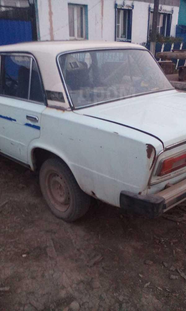 Лада 2106, 1996 год, 25 000 руб.