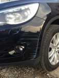 Volkswagen Tiguan, 2009 год, 739 000 руб.