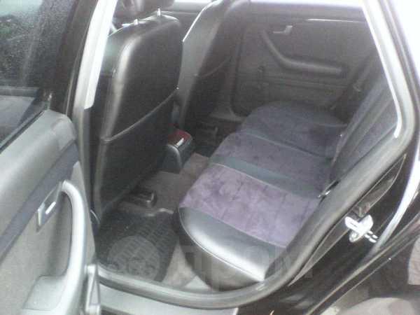 Audi A4, 2003 год, 300 000 руб.