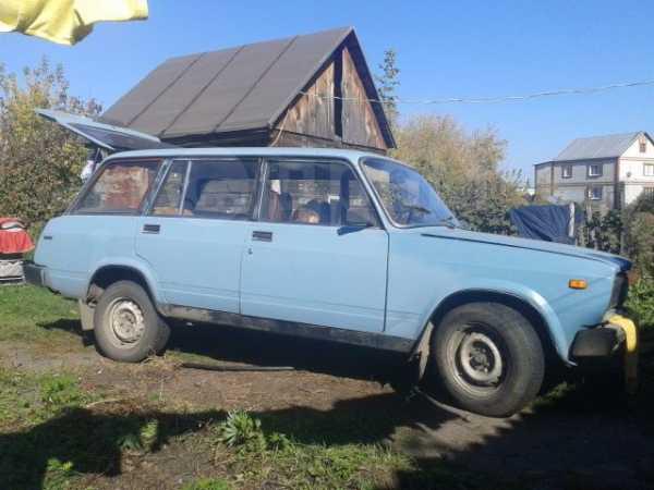 Лада 2104, 1979 год, 25 000 руб.