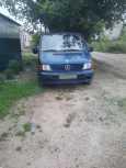 Mercedes-Benz Vito, 1996 год, 350 000 руб.