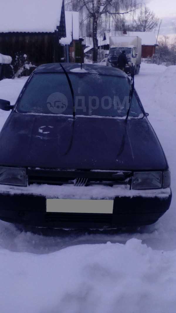 Fiat Tipo, 1990 год, 200 000 руб.