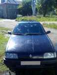 Renault 19, 1991 год, 40 000 руб.