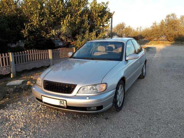Opel Omega, 1998 год, 250 000 руб.