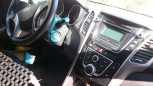 Hyundai i30, 2012 год, 550 000 руб.