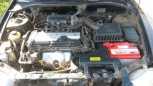 Hyundai Accent, 2008 год, 247 000 руб.
