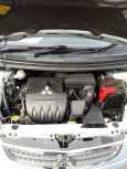 Mitsubishi Colt Plus, 2004 год, 340 000 руб.