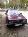 Volkswagen Jetta, 1988 год, 65 000 руб.