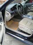 Audi A6, 2008 год, 780 000 руб.