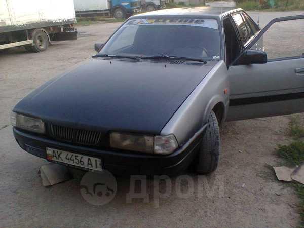 Mazda 626, 1986 год, 35 000 руб.