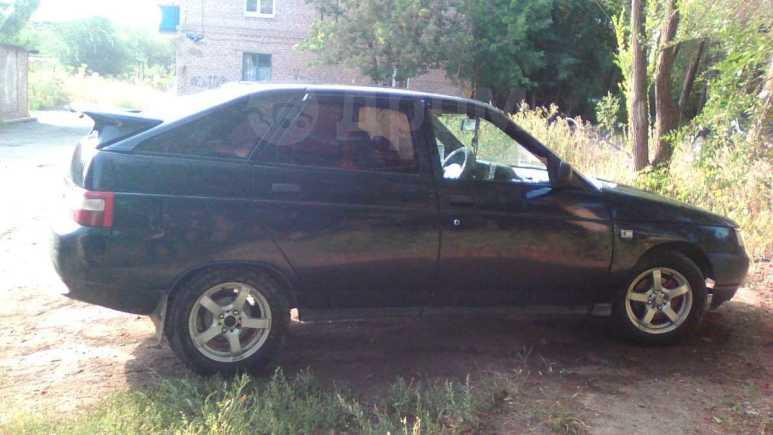 Лада 2111, 2005 год, 100 000 руб.