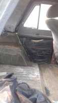 УАЗ 469, 1989 год, 80 000 руб.