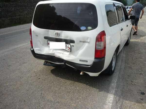 Toyota Probox, 2005 год, 165 000 руб.
