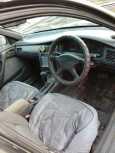 Toyota Corona, 1996 год, 175 000 руб.