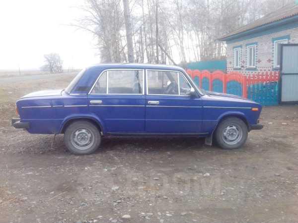 Лада 2106, 2002 год, 62 000 руб.
