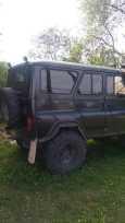 УАЗ 469, 2010 год, 350 000 руб.
