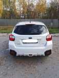 Subaru Impreza XV, 2012 год, 915 000 руб.