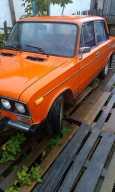 Лада 2106, 1979 год, 30 000 руб.