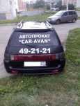 Лада 2111, 2007 год, 143 000 руб.