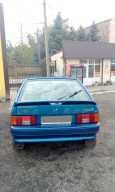 Лада 2114 Самара, 2008 год, 160 000 руб.