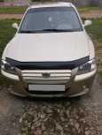 Hyundai Accent, 2007 год, 197 000 руб.
