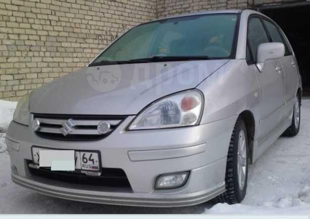 Suzuki Liana, 2004 год, 230 000 руб.