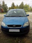 Ford C-MAX, 2006 год, 325 000 руб.