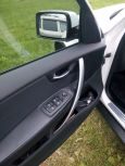 BMW X3, 2008 год, 854 000 руб.