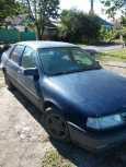 Opel Vectra, 1992 год, 70 000 руб.