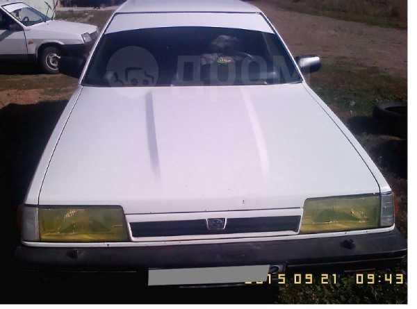Subaru Leone, 1987 год, 132 000 руб.