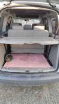 Volkswagen Caddy, 2008 год, 400 000 руб.