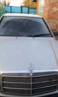 Mercedes-Benz E-Class, 1989 год, 135 000 руб.