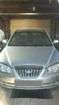 Hyundai Avante, 2006 год, 275 000 руб.